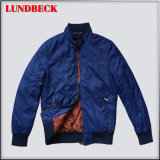 Casual Jacket for Men Fashion Coat