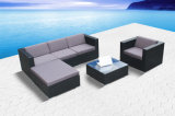 Outdoor Furniture (SD8201)