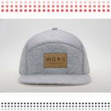 2016 Acrylic Snapback Hat 6 Panel Snapback Hats