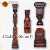 Pillar Decoration Wedding (BRLM23*204-F4) for Home Decoration