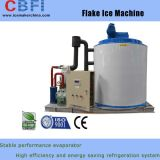 Top Quality Flake Ice Machine Maker Commerical