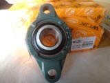 Wqk Bearing Ucfl204 Pillow Block Bearing