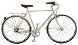 Men′s Vintage Bike