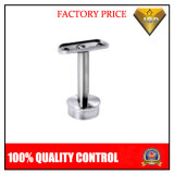 Stainless Steel Pipe Support Bracket for Railing (JBD-A067)