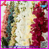 Decorative Artificial Violet Flower