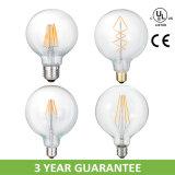 Big Globe LED OEM Service Glass Bulb