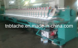 High Speed Embroidery Machine with ISO9001 (TACHE-G915)