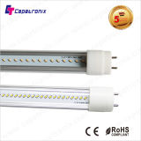 Super Brightness 9W 3014 LED T8 Tube (HT8)