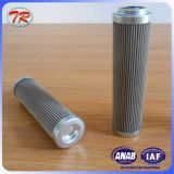 Wire Mesh Made Internormen Filter Element 312638 Replacement