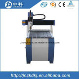 Small 6090 Advertising Machine CNC Router