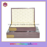 Food Wooden Box (WH-F2094/1)