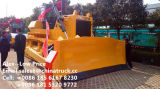 Best Brand High Quality Shantui Bulldozer (SD32)