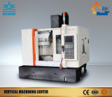 Spindle Speed 8000rmp for Vmc1580L CNC Vertical Machining Center