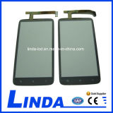Touch for HTC One X Touch Screen Digitizer