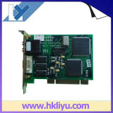 PCI Card, PCI Board for Infiniti Challenger Printer Fy-3208