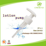 CF-L-1 Wholesale Plastic Lotion Pump for Shower Bottle