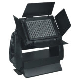 LED City Light/RGB Outdoor Spot Lighting (144PCS/60PCS)