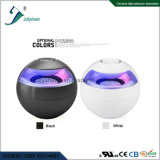 Best Hot Sales Bluetooth Speaker with LED Lamp