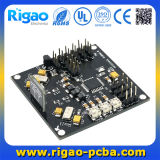 OEM & ODM Printed Circuit Board Fabrication PCB Assembly