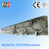Automatic Sliding Glass Door (PAD2008surface)