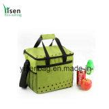 600d Functional Cooler Bag (YSBINGBAO-005)
