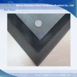 on Line Shopping Stainless Steel Security Window Screen