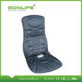 2014 New Style Massage Cushion with Heating & Car Vibration Massage Cushion (gold supplier)