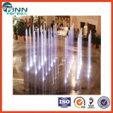 Outdoor Decorative Dry Land Fountain