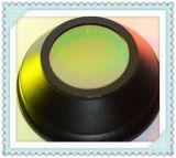 F Theta Scanning Lens for CO2 Laser System, Optical Lens