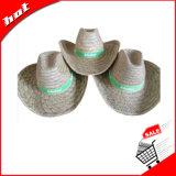 Promotion Hat Straw Hat Sun Hat Rush Straw Hat