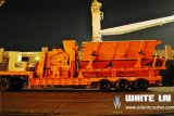 Good Performance Quarry Crushing Equipment