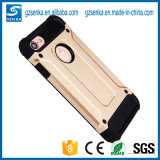 Tough Sgp Blank Cell Phone Case for iPhone 7/7 Plus
