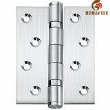 Stainless Steel Heavy Duty Door Hinges 4X3X3 2bb