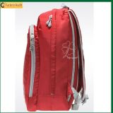 with Laptop Compartment Custom Made Outdoor Sport Bag (TP-BP101)