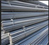 6-40mm Steel Rebar, Deformed Steel Bar, Building Materials Rebars