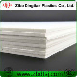 26mm Thickness PVC Foam Sheet
