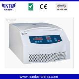 Tg16 Table Top High Speed Centrifuge