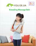 Zhengqi 2015 New Kneading Neck Body Massager