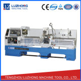 High Quality CA6180 CA6280 Horizontal Gap Bed Lathe Machine