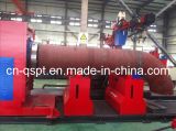 Automatic Welding Machine for Pipe Root Pass/ Fill in and Final Welding (PPAWM-16B/24B/32B)