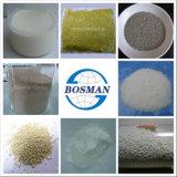 Broad-Spectrum Systemic Pesticide Fungicide Flutriafol (250g SC)