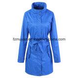 Ladies Winter Thicker Jacket
