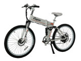 CE Pas Foldable Frame Battery Electric Bike (PB110)