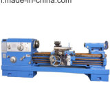 Heavy-Duty Engine Lathe Machine (CW6163B, 80B, 94B)