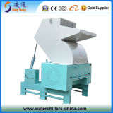 Waste Plastic Crusher Machine / Plastic Bottle Recycling Crushering Price