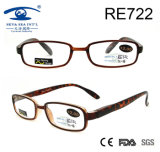 Cheap Hot Sale Top Quality Durable Reading Glasses (RE722)
