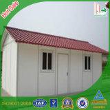 Economic/Cheap/Green/Durable Prefabricated Home