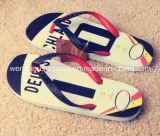 Men Sandal Slipper Men EVA Flip Flop