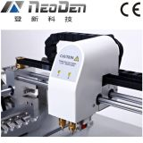 LED Bulb Mounter Pick and Place Machine TM220A