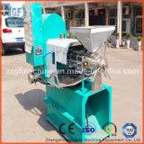 Cold Mini Oil Press Machine